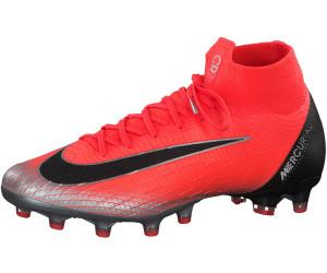 Nike CR7 SuperflyX 6 Elite AG-Pro ab 121 b7112c1a93d38