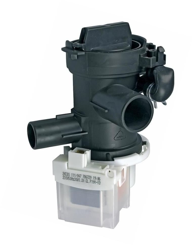 Bosch Ablaufpumpe 30 W 145212