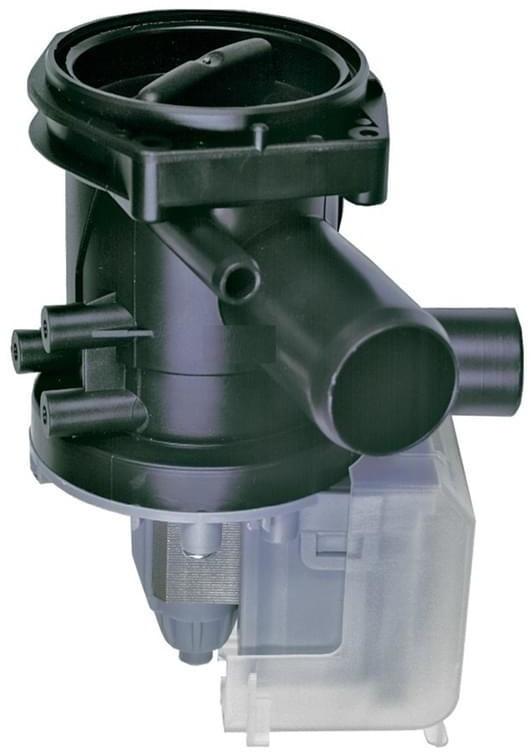 Bosch Ablaufpumpe 30 W 144487