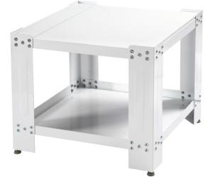 Kühlschrank Untergestell : Xavax waschmaschine untergestell gigant cm ab