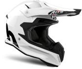 Airoh Helm Terminator OP.V SHOOOT XS rot
