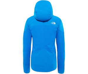 a60ff9092 Buy The North Face Women's Lenado Jacket bomber blue from £209.98 ...