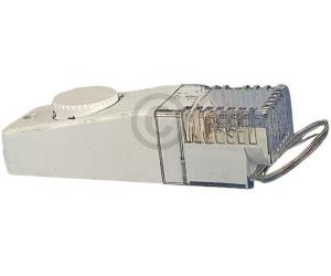 Aufbau Kühlschrank Thermostat : Bosch kühlthermostat 00491767 k59 l1919 4 8mm ab 57 50