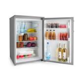 Kühlschrank Klarstein : Klarstein kühlschrank preisvergleich günstig bei idealo kaufen