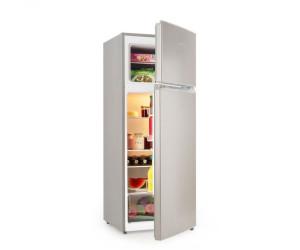 Kühlschrank Gefrierkombination : Aeg einbau kühl gefrierkombination