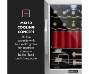 Kühlschrank Xl : Kühlschrank welche temperatur ist ideal umweltkommissar