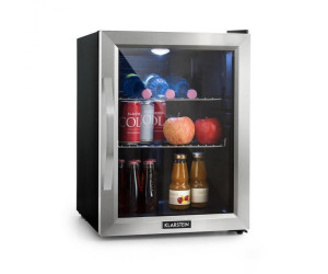 Kühlschrank Klarstein : Klarstein beersafe m kühlschrank ab u ac preisvergleich bei