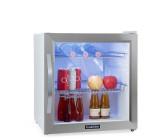 Klarstein Beerbauch Kühlschrank Minibar Schwarz : Klarstein minikühlschrank preisvergleich günstig bei idealo kaufen