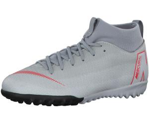 d7caba8099 Nike Jr. MercurialX Superfly VI Academy ab € 27,89 | Preisvergleich ...