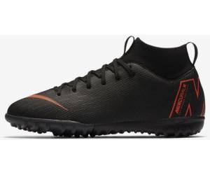 online store 2cb8f 94646 Nike Jr. MercurialX Superfly VI Academy ab € 34,97 | Preisvergleich ...