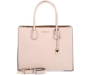 Michael Kors Mercer soft pink (30F6GM9T3L) ab € 364,37