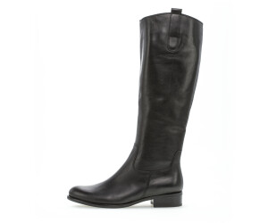 new styles latest design authentic quality Buy Gabor 91649 from £49.20 – Best Deals on idealo.co.uk
