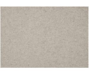 daff Tischset frost mel. 33 x 45 cm (grau)