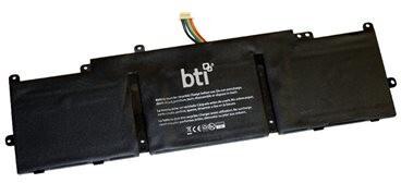 Image of BTI HP-CHRMBK11
