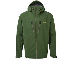Sherpa Lithang Men's Jacket Coat ab 159,00 € (Dezember 2019