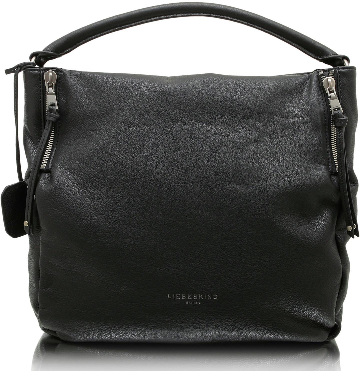 Liebeskind Vintage Kano black (T1.803.94.4053)