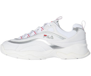 Fila Ray Low Wmn ab 47,50 € (August 2019 Preise ...