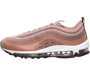 hot sale online cf436 0bb24 Nike Air Max 97 LX Overbranded Women