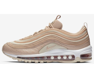 7bb9d0d4b3 Buy Nike Air Max 97 LX Overbranded Women from £123.00 – Best Deals ...