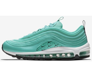 hot sale online 2d3d6 08ea0 Nike Air Max 97 LX Overbranded Women