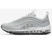 Nike Air Max 97 LX Overbranded Women ab € 111,00