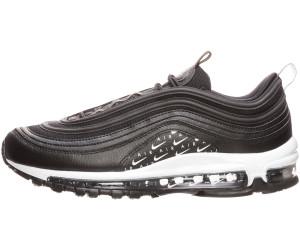 Nike Air Max 97 LX Overbranded black/white/black ab 138,90 ...
