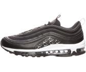 ▷▷ Sneakers - Nike Air Max 97 au meilleur prix | idealo.fr