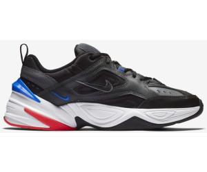 Scarpe Uomo Nike M2k Tekno 42 50% OFF Athletic Shoes