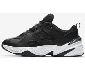 Nike M2K Tekno blackoff whiteobsidianblack au meilleur