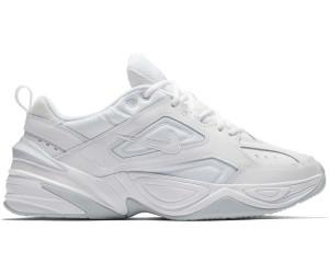 Nike M2K Tekno whitepure platinumwhite au meilleur prix