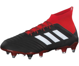 lowest price a8444 55529 Adidas Predator 18.1 SG (DB2049)