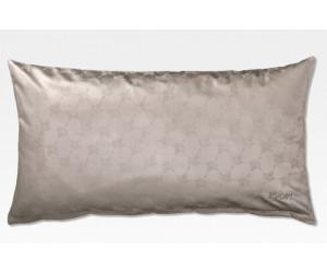 Joop Kissenbezug Cornflower 40x80cm Ab 2925 Preisvergleich Bei