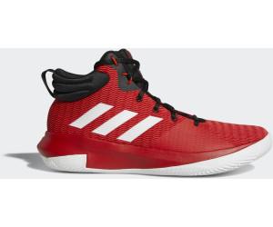 newest 3df3b 0fc8e Adidas Pro Elevate (2018)