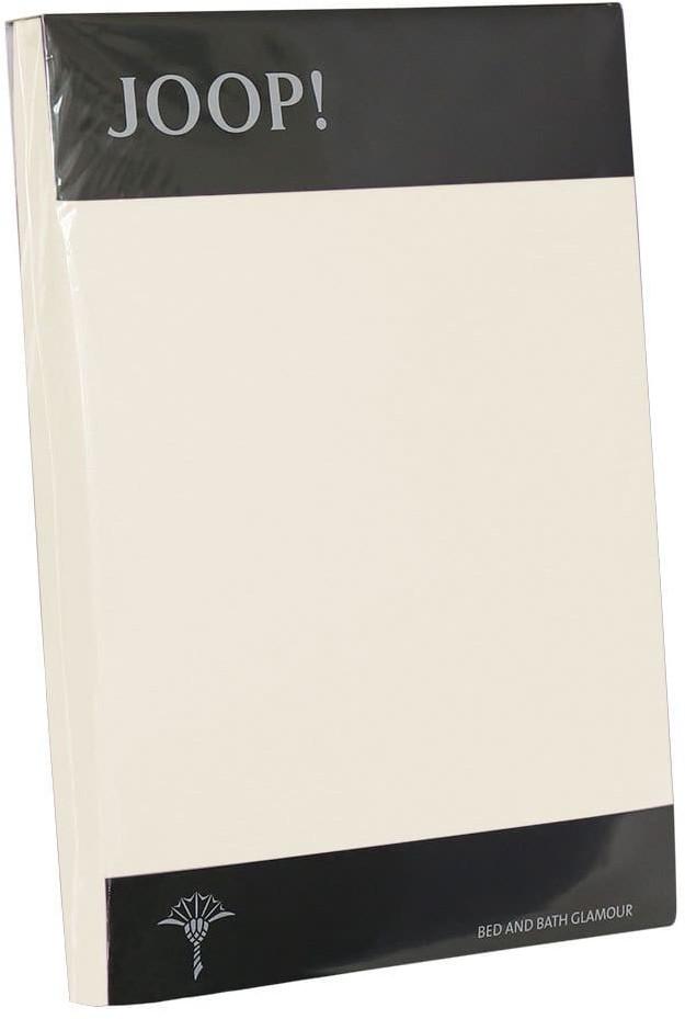 Biberna Jersey-spannbetttuch Spannbetttuch Spannbettlaken Titanium 140-160x200cm 2019 New Fashion Style Online Bettwäsche