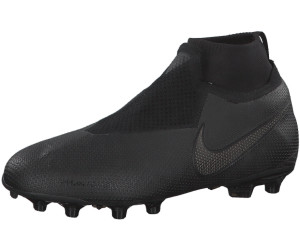 Nike Jr. Phantom Vision Elite Dynamic Fit MG desde 69 e15f287226dd6
