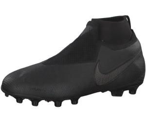 Black 95 JrPhantom Vision Mg Ab 95 Fit Dynamic Nike Elite vNOmw08n