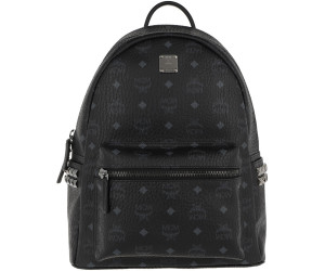 MCM Stark Backpack (MMK7AVE99) ab 673,00 € | Preisvergleich