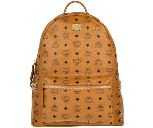 MCM Stark Backpack (MMK6SVE38) ab 815,00 € | Preisvergleich