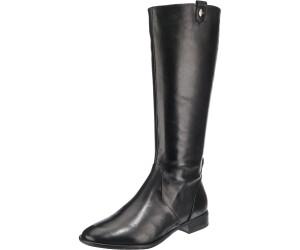 Gerry Weber, Sena 128 Klassische Stiefel, schwarz | mirapodo