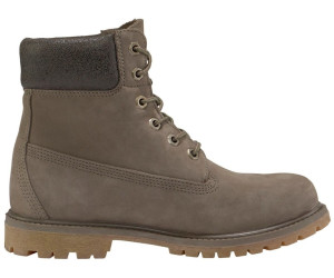 begehrte Auswahl an Vereinigte Staaten gute Textur Timberland Women's 6-Inch Premium (A1HZM) brown ab 112,43 ...