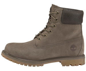 Timberland 6 Premium In Boot 8658A Femme chaussures d'hiver