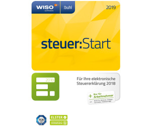 steuererklärung 2017 software aldi download
