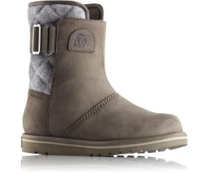 Snow Boots Sorel Women Rylee Major