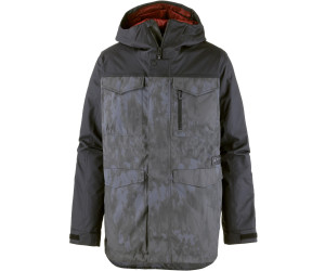 Burton Mens Shadow Jacket