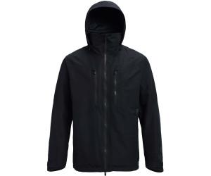 Burton Tex Ak 2l Swash Jacket Men Gore 6P6qx0gr