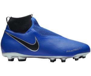 Nike Jr. Phantom Vision Academy Dynamic Fit MG (AO3287) au
