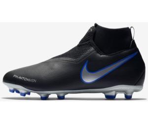 ce4d2501cac38 ... black  racer blue. Nike Jr. Phantom Vision Academy Dynamic Fit MG  (AO3287)