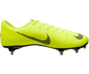 Nike Mercurial Vapor XII Academy SG-PRO (AH7376) desde 44 87c95654373de