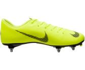 Nike Mercurial Vapor XII Academy SG-PRO (AH7376) 72ce29f043187