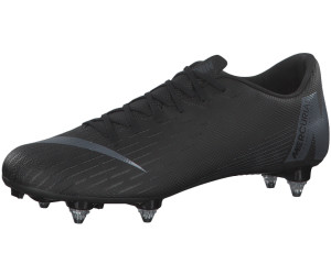 outlet cheap for sale casual shoes Nike Mercurial Vapor XII Academy SG-PRO (AH7376) ab 36,42 ...